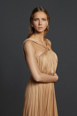 Miss-france-22-février3225