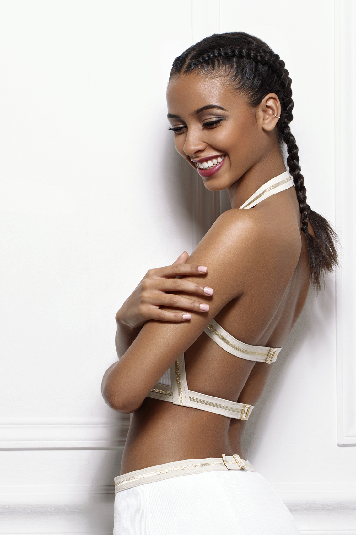 Fotos Flora Coquerel nude photos 2019