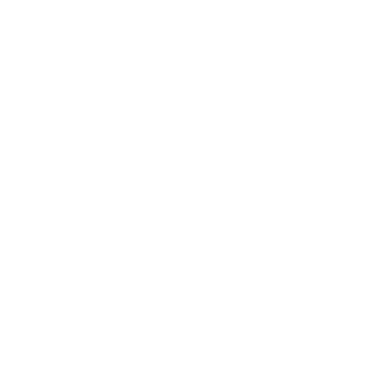 Talentlab