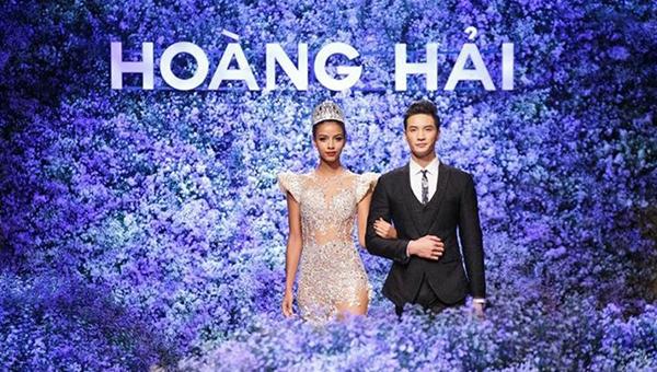 HoangHai_Flora