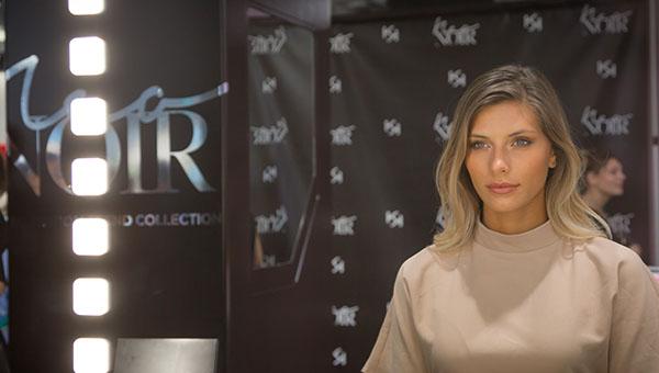Camille Cerf Kiko