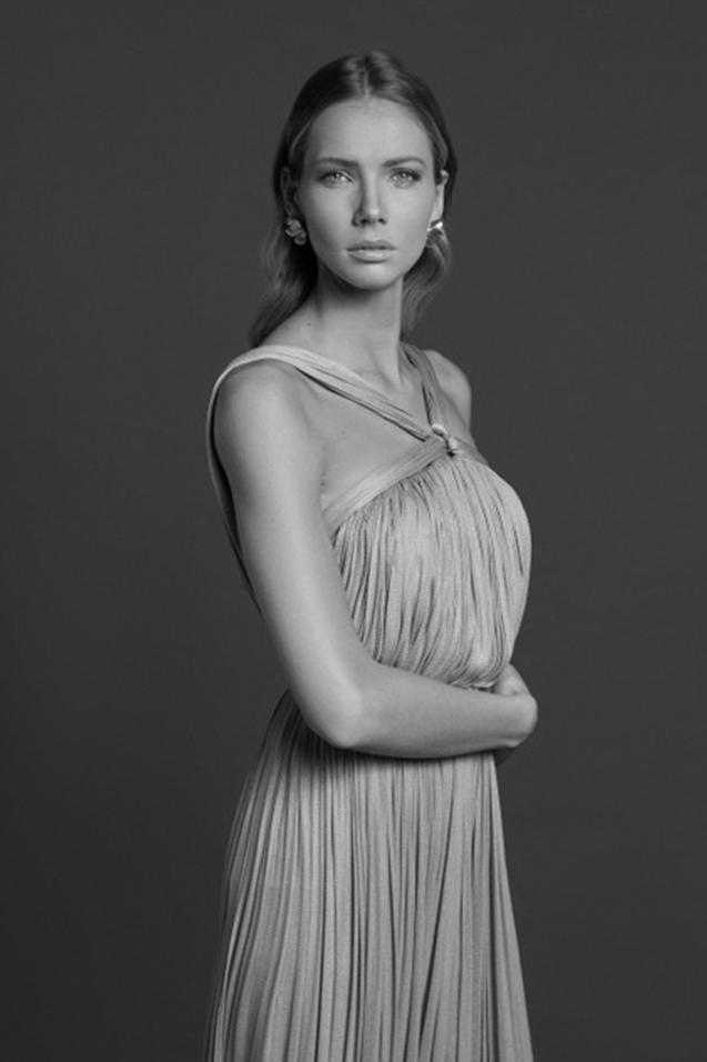 Talent Lab Paris agence de marketing digital influence - Amandine Petit
